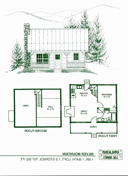 Image of Carrington Homes Floor Plans Best Of 3 Bedroom Modular Home Floor Carrington Homes Floor Plans Pic