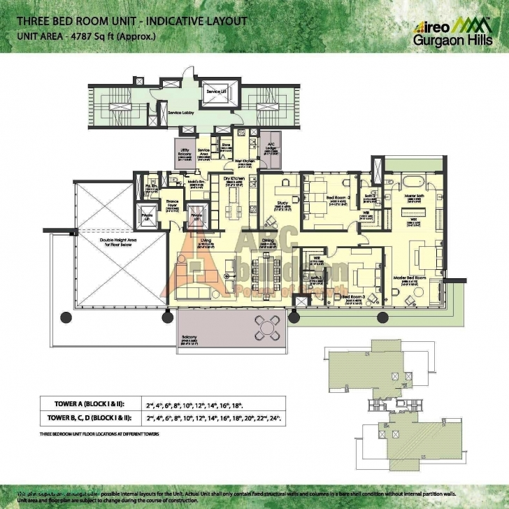 Image of Central Park 1 Gurgaon Floor Plans Beau Ireo Archives Floorplan Central Park 1 Gurgaon Floor Plans Photo