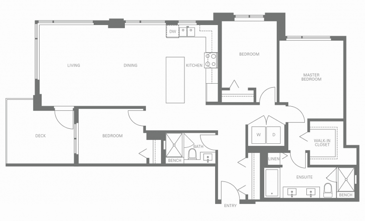 Image of Coraline House Floor Plan | Girlwich Coraline House Floor Plan Photo