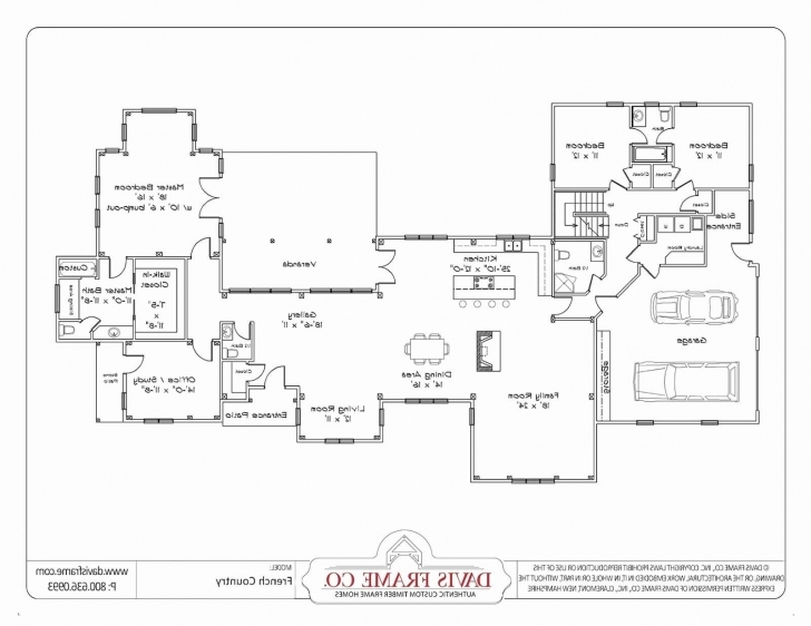 Image of Derksen Building Floor Plans Luxury Derksen Building Floor Plans Derksen Building Floor Plans Photo