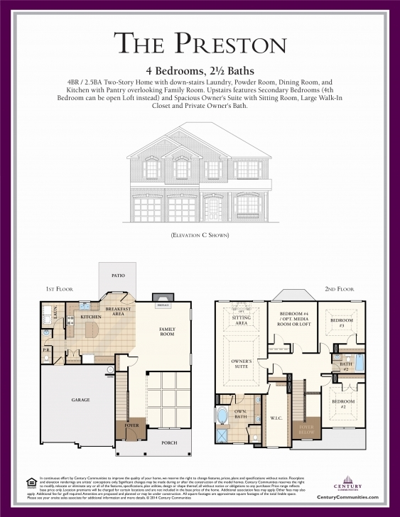Image of Drawing House Plans Lovely Draw House Plans Line House Design Layout Draw House Plans Picture
