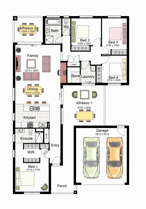 Image of Huff Homes Floor Plans Luxury Home Plan Adidasyeezy - Home Plan Huff Homes Floor Plans Pic