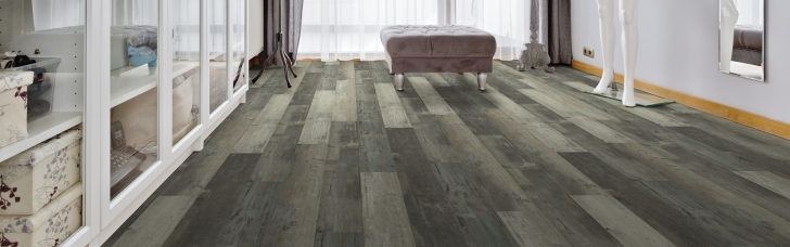 Image of Luxury Vinyl Flooring: Tiles, Planks - Beaulieu Canada Beaulieu Vinyl Plank Flooring Image