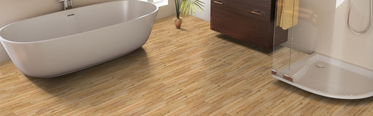 Image of Luxury Vinyl Flooring: Tiles, Planks - Beaulieu Canada Beaulieu Vinyl Plank Flooring Photo