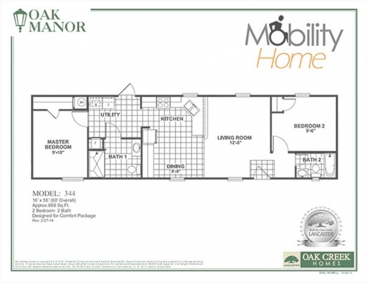 Image of Minimalist Ada House Plans Image - Green House Ideas Ada Home Floor Plans Picture