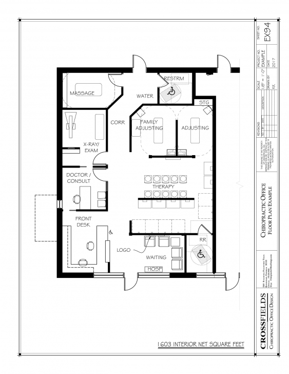Image of Ponderosa Floor Plan New 15 Inspirational 3 Bedroom Ranch House Ponderosa Ranch House Floor Plan Image