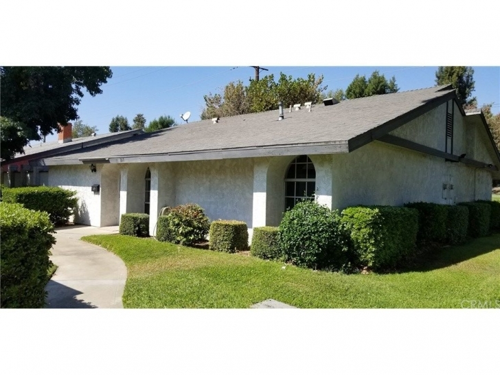 Image of Search Tile Tagged Upland California Homes For Sale Houses For Sale Upland Ca Image