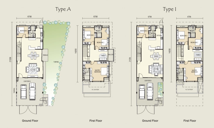 Image of Setia Walk Floor Plan Best Of Hd Wallpapers Setia Walk Floor Plan Setia Walk Floor Plan Pic