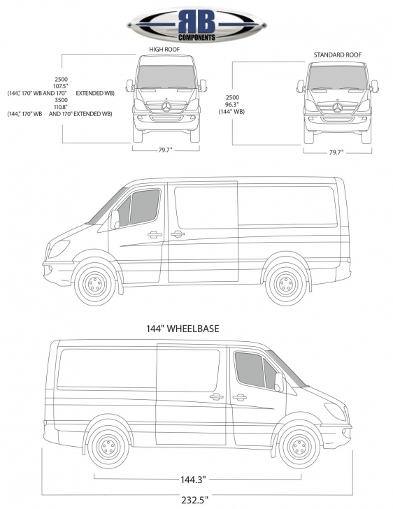 Image of Sprinter Floorplan Templates | 2Compact Travel | Pinterest Sprinter Floor Plans Picture
