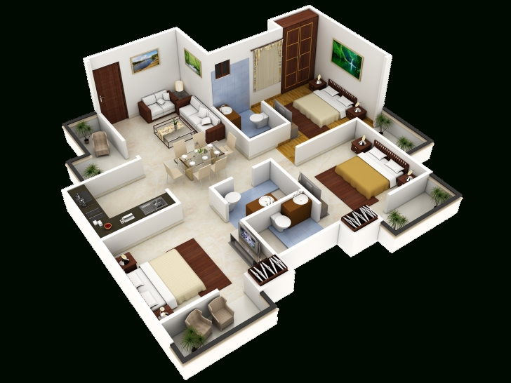 Image of Tiny House Plans For Sale - Google Search | Floor Plans | Pinterest House Plans For Sale Picture
