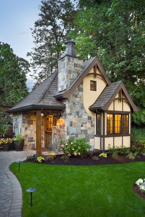 Image of Traditional Cottage House Plans Awesome 17 Luxury English Cottage English Cottage House Plans Image