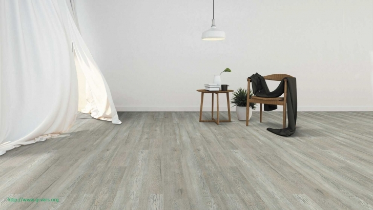 Image of Vinyl Plank Flooring South Africa Nouveau Earthwerks Flooring Vinyl Plank Flooring South Africa Image