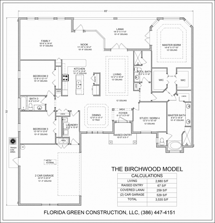 Image of Woodland Homes Omaha Floor Plans New Elegant Pics Intended For Woodland Homes Omaha Floor Plans Pic