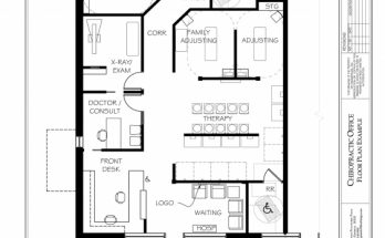 Incredible 21 Luxe Langley Afb Housing Floor Plans | Ideas Blog Langley Afb Housing Floor Plans Photo