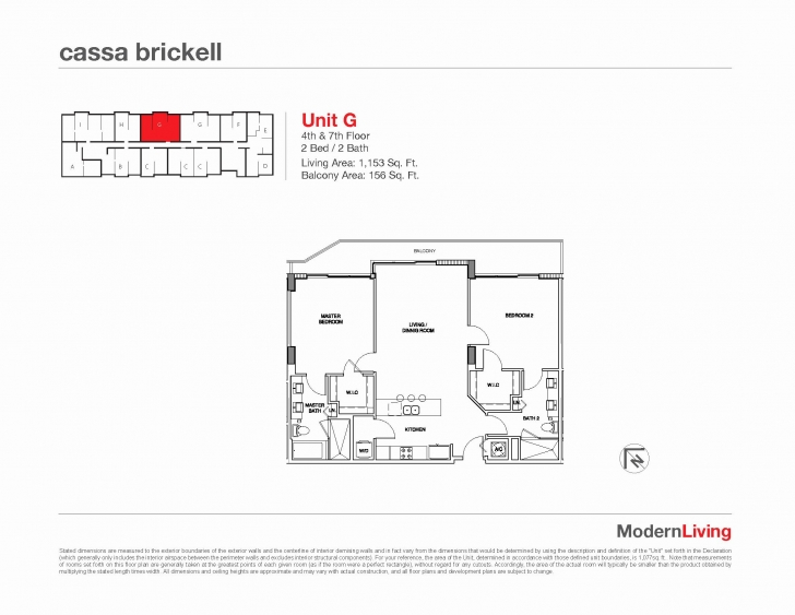 Incredible Carbonell Brickell Key Floor Plans Best Of Cassa Brickell - Home Carbonell Brickell Key Floor Plans Picture