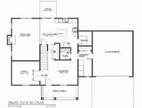 Incredible Custom Rambler Floor Plans Awesome Custom Floor Plans For Homes Custom Rambler Floor Plans Picture