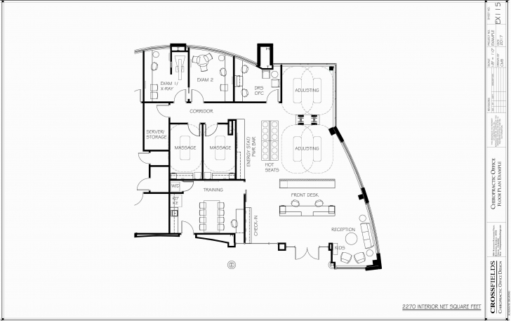 Incredible Large House Plans Lovely Modular Home Floor Plans New Floor Plans Large Modular Home Floor Plans Picture