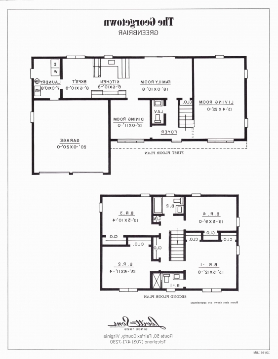 Incredible Levitt Homes Floor Plan Elegant Levittown Cape Cod House Plans Levitt Homes Floor Plan Pic