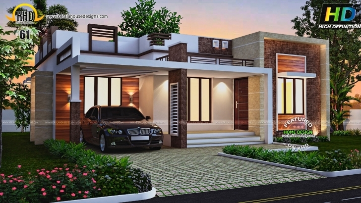 Incredible New House Plans For July 2015 - Youtube House Plans With Photos Pic