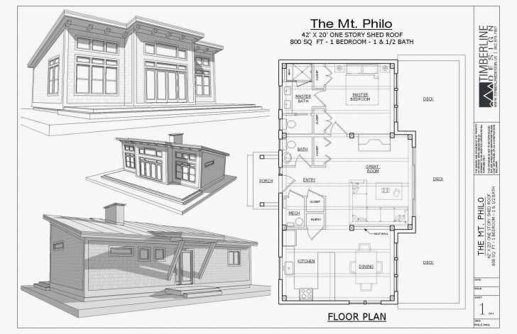 Incredible Purcell Timber Frames Unique Modern Timber Frame House Plans Unique Timber Frame Floor Plans Image