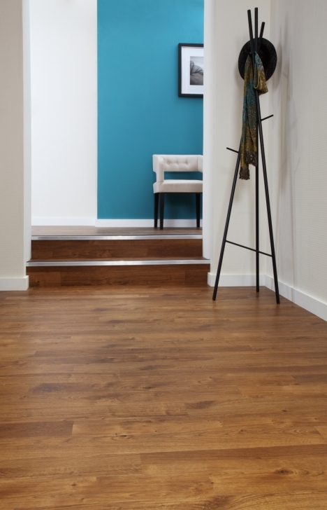 Incredible Royal Oak: Commercial Lvt Flooring From The Amtico Spacia Collection Amtico Plank Flooring Picture