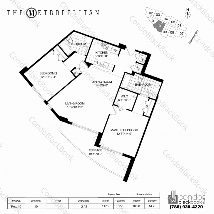 Incredible Soho Metropolitan Floor Plans Fresh Uncategorized Metropolitan Condo Metropolitan Condo Floor Plan Image