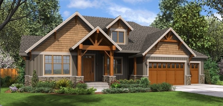 Incredible The Ripley House Plan Best Of Mascord House Plans New Mascord Ripley Mascord House Plans Picture