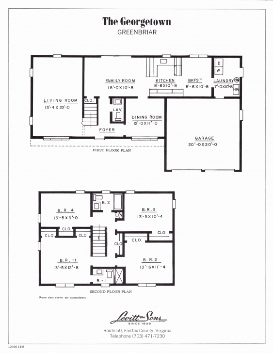 Incredible Tri Level House Plans 1970S Awesome Tri Level Floor Plans Elegant 2 Tri Level House Plans 1970s Photo