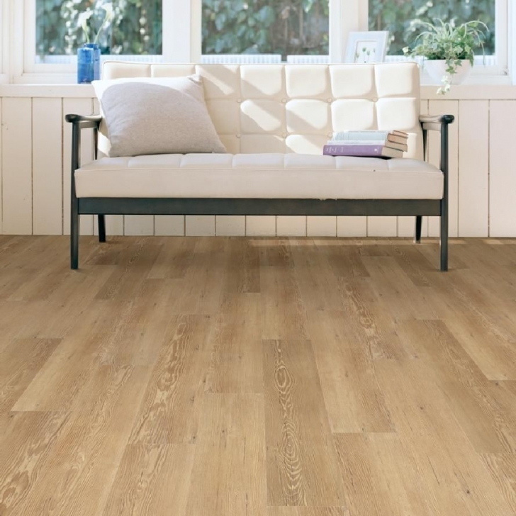 Inspirational Benefits+Of+Vinyl+Hardwood+Plank+Flooring | Downsides Of Vinyl Plank Vinyl Plank Flooring South Africa Image