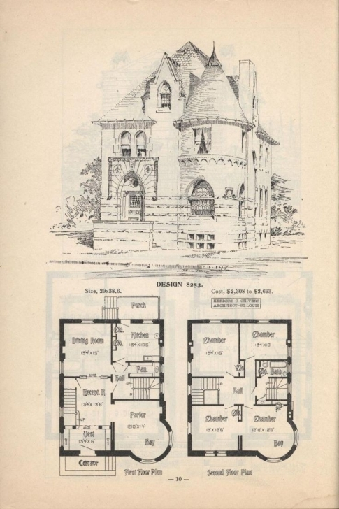 Inspirational Historic Victorian House Plans Inspirational Historic Victorian Victorian House Plans Picture