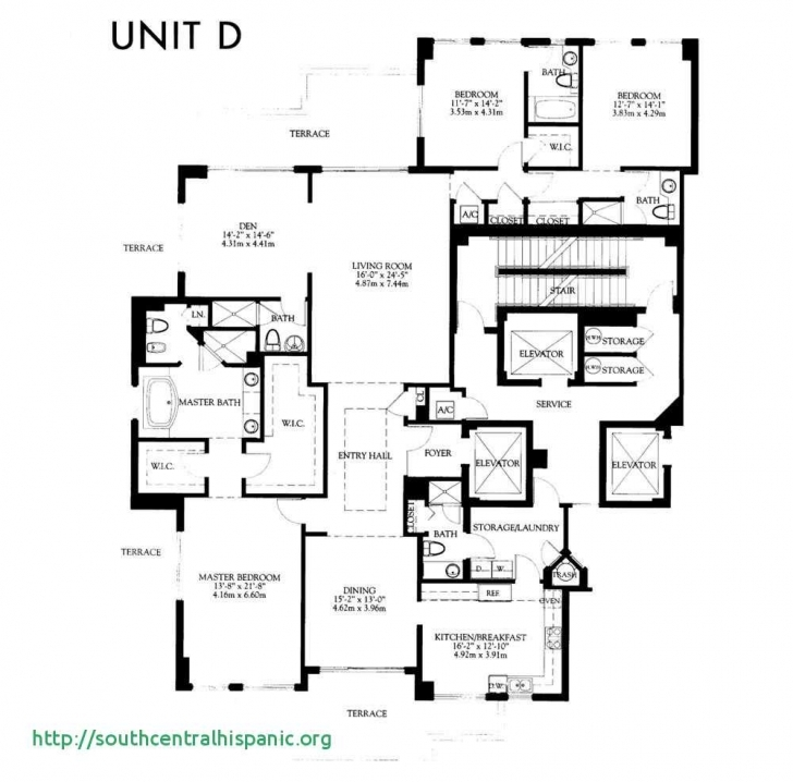 Inspirational Leisure Village Camarillo Floor Plans Frais 2 Bedroom Mobile Home Leisure Village Camarillo Floor Plans Photo
