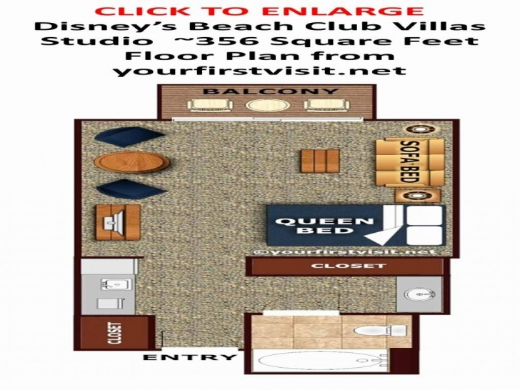 Inspirational Luxury Images Of Pono Kai Resort Floor Plans | House Plan Designs Pono Kai Resort Floor Plans Image
