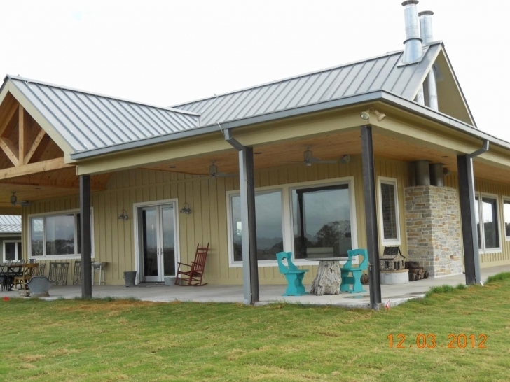 Inspirational Metal Home Plans New Barn Home Plans With S Home Building Plans Barn Metal Home Plans Pic