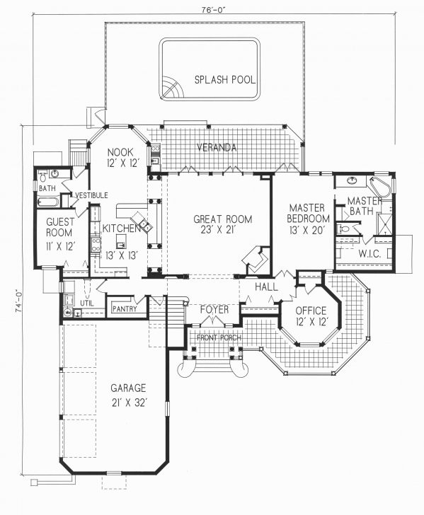 Inspirational Poured Concrete House Plans New Awesome Concrete Block House Plan Concrete House Plans Image