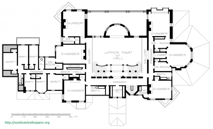 Inspirational The Breakers Floor Plan Beau 19 New Breakers Mansion Floor Plan The Breakers Floor Plan Pic