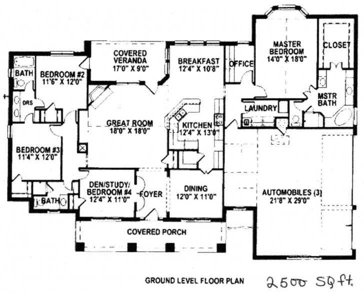 Inspiring 2500 Sq Ft House Plans | Peltier Builders, Inc. - About Us | Houses 2500 Sq Ft House Plans Photo
