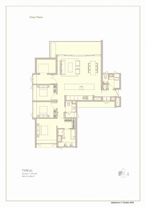 Inspiring Ardmore Park Floor Plan Fresh Floor Plan Ardmore Three At 3 Ardmore Ardmore 3 Floor Plan Pic