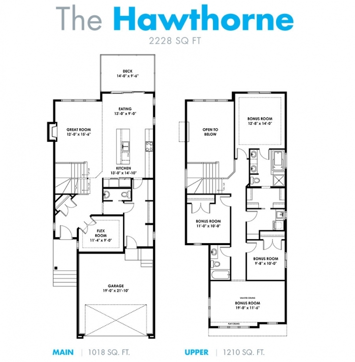 Inspiring Carrington Homes Floor Plans Showhomes Genstar - Petadunia Carrington Homes Floor Plans Image