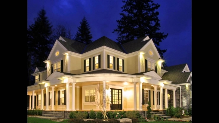 Inspiring Country House Plans   Country Style House Plans   French Country French Country House Plans Photo
