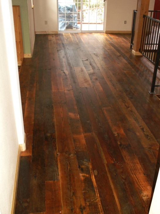 Inspiring Creative Of Recycled Hardwood Flooring Reclaimed Antique Wide Plank Reclaimed Wide Plank Flooring Picture