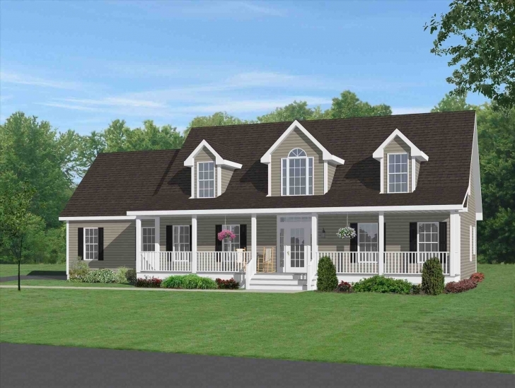 Inspiring Home Plans Cape Cod Lovely Cape Cod Style House Plans Colors Ideas Cape Cod House Plans Image
