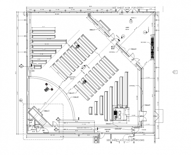 Inspiring Small Church Floor Plan Designs Inside Church Floor Plan Designs Small Church Floor Plans Pic