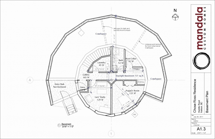 Inspiring Yurt Home Floor Plans Best Of Tiny Round House Floor Plans Bibserver Round House Plans Pic