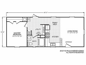 14 40 Lofted Barn Cabin Floor Plans House Floor Plan Ideas