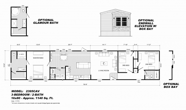 Interesting 2000 Fleetwood Mobile Home Floor Plans Unique Fleetwood Homes Floor Fleetwood Mobile Home Floor Plans Pic