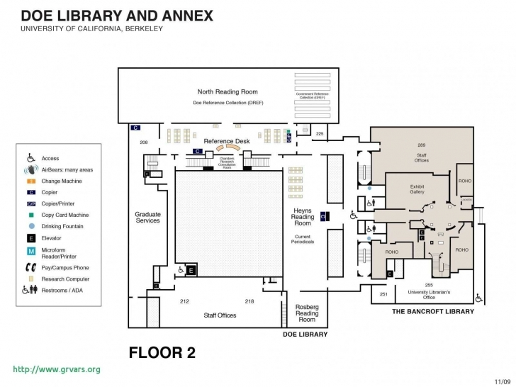 Interesting 208 Queens Quay West Floor Plan Meilleur De 23 New Prevost Rv Floor 208 Queens Quay West Floor Plan Photo