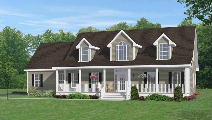 Interesting 23 Fresh Acadian Style House Plans | Frit-Fond Acadian Style House Plans Pic