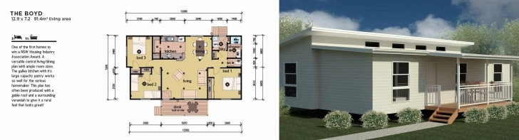 Interesting 3 Bedroom Manufactured Modular Homes Design Plans Modular Home Plans Photo