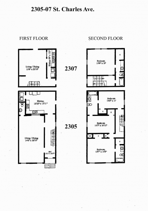 Interesting 38 New Quality Homes Floor Plans - Home Plans For Inspiration - Home Quality Homes Floor Plans Photo