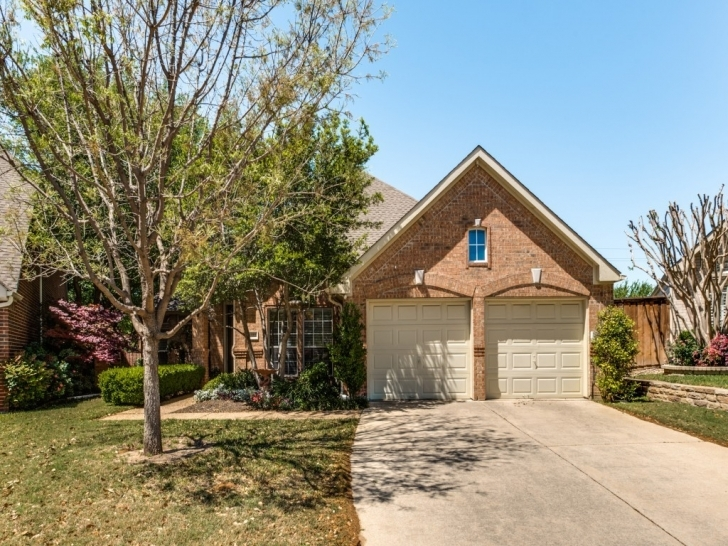 Interesting 6332 Park Meadow Plano Tx 75093 For Lease - Plano Homes & Land Houses For Rent In Plano Tx Image